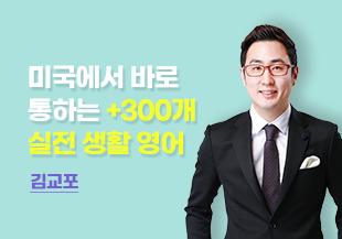 핵인싸 미국영어 300+